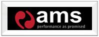 ams_logo_anasayfa