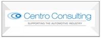 centro_logo_anasayfa