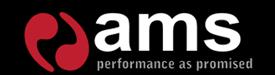 AMS_logo_tag2