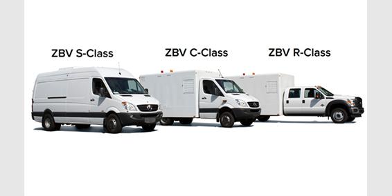 zbv-3classes