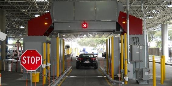 zp-border