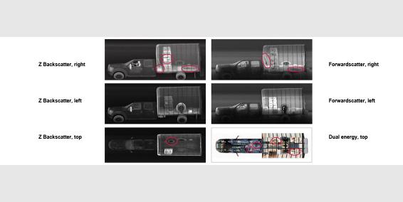z_portal_ii_truck_scanned_images_566_180