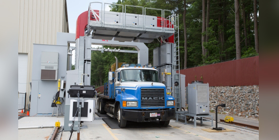 z_portall_ii_and_sentry_w_truck_2_ase_rk_2015-3231_488_325