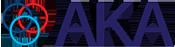 Aka Dış Ticaret Paz. Ltd. Şti.