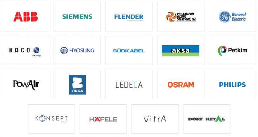 procurement_partners___